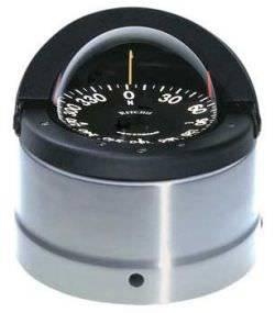 Buy Ritchie Navigator Binnacle Compass DNP200 in USA