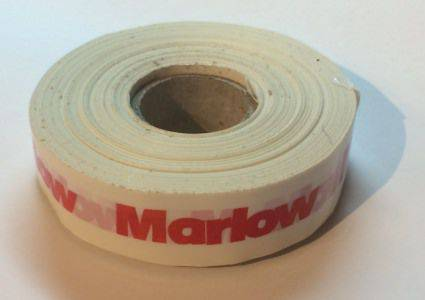 Marlow Splicing Tape - 3/4 in.