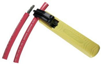 Ancor Battery Cable Stripper