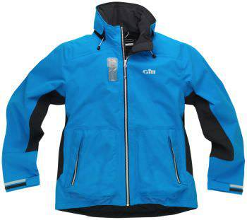 Gill Coastal Racer Jacket CR11