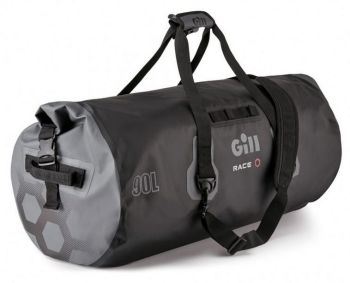 Gill Bag - Race Team 90 Litre