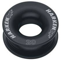 Harken Low Friction Lead Ring 20mm