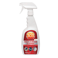 303 Multi-Surface Cleaner 32 Oz.
