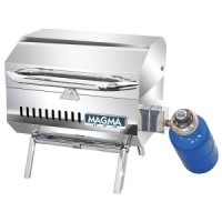 Magma TrailMate Gas Grill A10-801