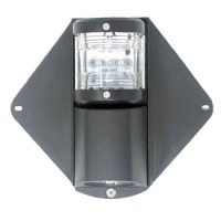AAA LED Combo Masthead and Deck Light